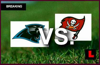 football games on tv tonight tonight football games on tv