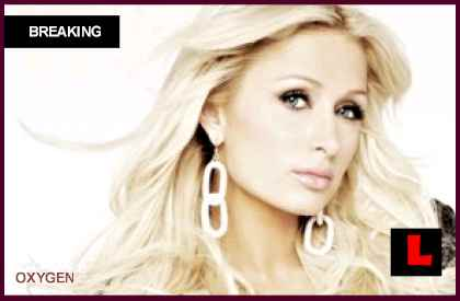 Paris Hilton Lingerie Lawsuit Gets Resolved
