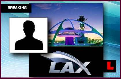 LAX Shooting Gunman Suspect Today 2013 Revealed