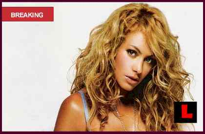 Paulina Rubio Accused of Alleged Coach Airline Seat Tirade
