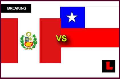 Image Result For Vivo Argentina Vs Ecuador Amistoso En Vivo Match Live
