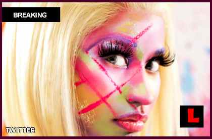 Peter Rosenberg, Nicki Minaj summer jam Comments Prompts Lil Wayne Cancellation