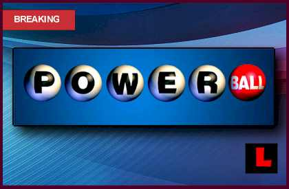 Powerball Results: Winning Numbers September 18 2013 Murphy lexington last night 9-18-2013 south carolina