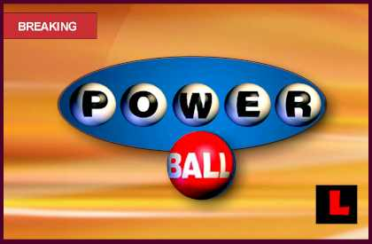 Powerball Winning Numbers September 25 Grows After No Winner Results