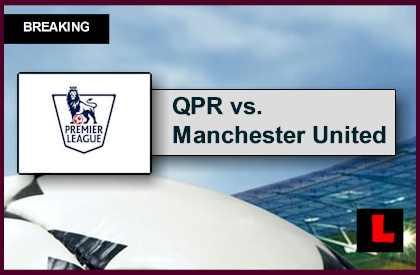 qpr result today
