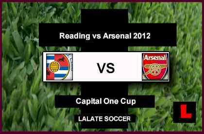 capital one cup online