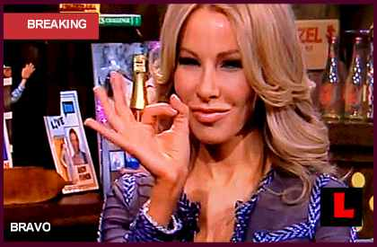 Real Housewives of Miami Season 3 Remains Uncertain: Lisa Hochstein
