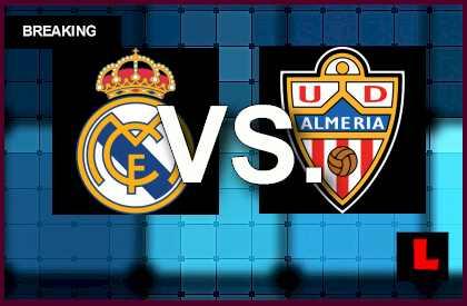 Image Result For Vivo Real Madrid Vs En Vivo Who Will Win