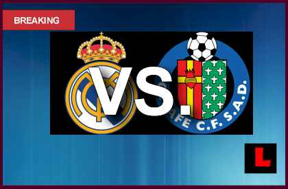 Image Result For En Vivo Celta Vigo Vs Getafe Streaming En Vivo Today Score