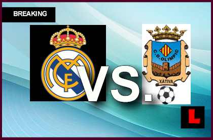 Image Result For Vivo Juventus Vs Real Madrid En Vivo Copa Del Rey
