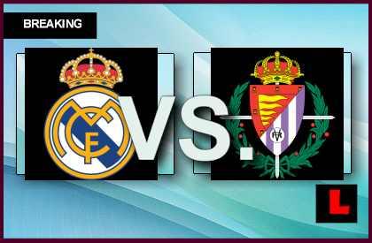 Image Result For En Vivo Real Madrid Vs En Vivo What Channel