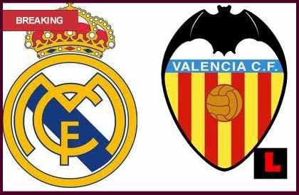 Image Result For En Vivo Real Madrid Vs Real Betis En Vivo Live Stream Free Online