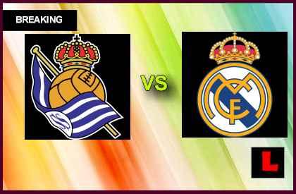 Image Result For Vivo Barcelona Vs Real Madrid En Vivo Today Score