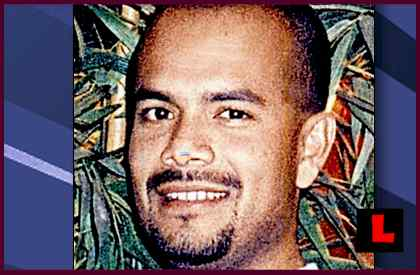 Rigoberto Ruelas Dead at 39