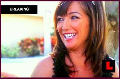 Sandra Rinomato Buy Herself Heads to HGTV