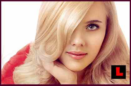 Scarlett Johansson Hairstyles Gallery, Long Hairstyle 2011, Hairstyle 2011, New Long Hairstyle 2011, Celebrity Long Hairstyles 2016