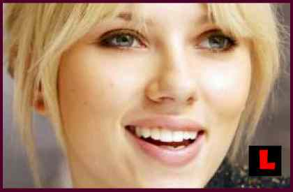 http://www.televisioninternet.com/news/pictures/Scarlett-Johansson-leaked-photo-scandal.jpg