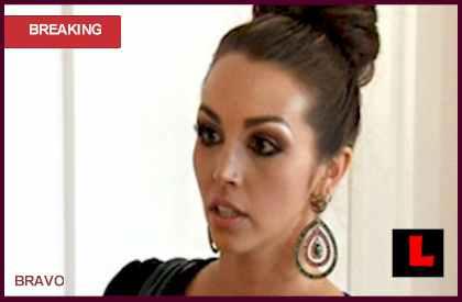 Scheana Marie, Eddie Cibrian Affair Prompts Sur Vanderpump Spinoff