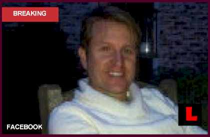 Scott Broadwell, Paula Broadwell Husband, Wanted Petraeus at Birthday