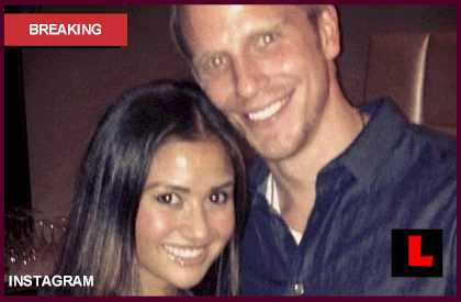 Sean Lowe and Catherine Together Traveling Before New TV Special