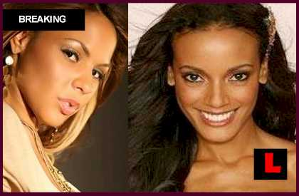 Selita Ebanks, Liza Irizarry Miami Fight Heads to Court