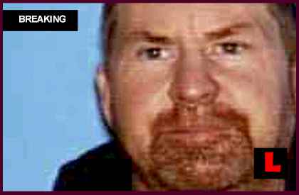 Shane Franklin Miller Photo Released as Manhunt Widens