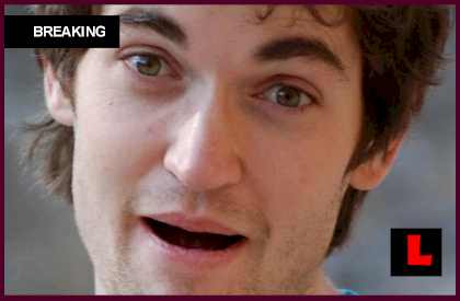 Silk Road Shut Down Deep Internet Website by Ross William Ulbricht