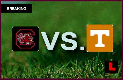 college football on saturday todays college football scores