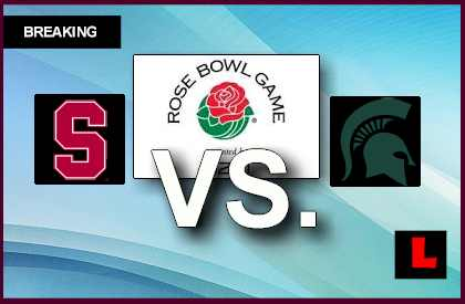 2014 score ignites rose bowl channel what time on live score results