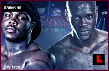 Stiverne vs Wilder 2015 Fight Time, Channel Ignites Boxing Results