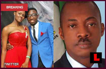 Sullivan Chime Not Dead, False Death Report Strikes Governor and Timi Dakolo died