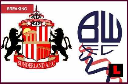 Image Result For Vivo Liverpool Vs Brighton Hove Albion En Vivo Results