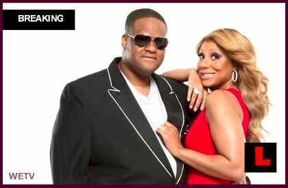 Tamar and Vince Poor Ratings Could Get DishTV Lift