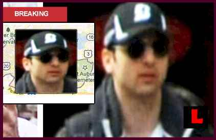Tamerlan Tsarnaev Death Photo Leaked Online on Reddit facebook account
