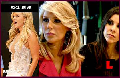 Tamra Judge, Gretchen Rossi, Heather Dubrow Help Lift RHOC Ratings: EXCLUSIVE