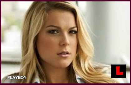 celebrity news website stay with lalate news for breaking national