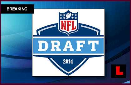 Teddy Bridgewater, Johnny Manziel Prompt NFL Draft 2014 Focus
