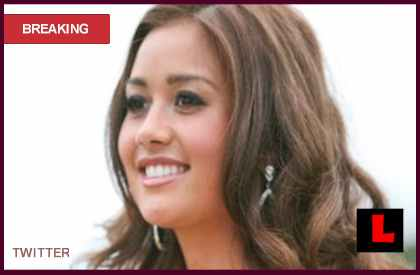 2013 Spoilers Reveal Catherine Giudici Engagement Win winner who wins