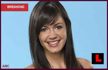 who wins The Bachelorette 2013 Spoilers: Desiree Hartsock Wins Next Role