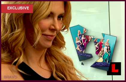beverly hills lalate exclusive the real housewives of beverly hills