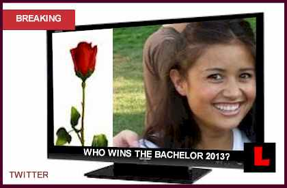 Posted: January 21st, 2013 in Catherine Giudici , Sean Lowe , Spoilers