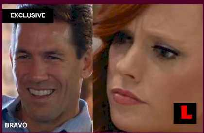 Thomas Ravenel, Kathryn c Dennis Baby daddy who is pregnant still dating Abortion Claim Hits Southern Charm
