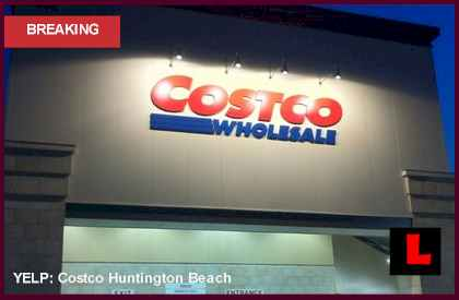 Tiffany Costco Dispute over Rings: Judge Orders Settlement