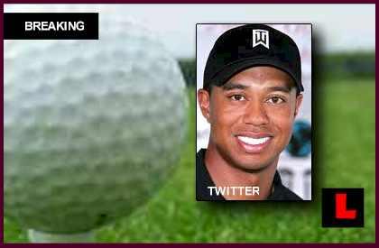 Tiger Woods Tops WGC Bridgestone Invitational Leaderboard 2013 Scores tee times rankings standings results woods tops wgc bridgestone invitational leaderboard 2013 scores,Bridgestone Invitational Standings