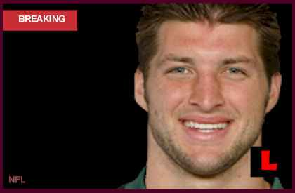 Tim Tebow Quitter Claims, Greg McElroy Concussion, Strike Rex Ryan