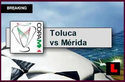 Image Result For Toluca Vs Veracruz En Vivo Internet