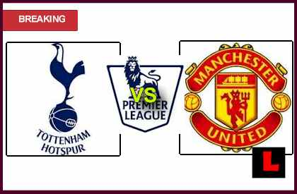 Image Result For En Vivo Juventus Vs Tottenham Hotspur En Vivo Watch Online Free