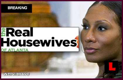 Towanda Braxton & Kordell Stewart Dating, Replacing Porsha on RHOA?