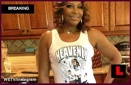 Traci Braxton, Kevin sr Battle Cheating cheat on her Husband, Love Child Baby Claims mistress allegations