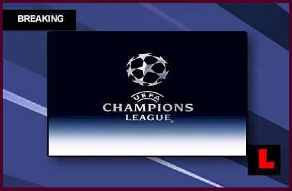 uefa champions league 2016 bracket offshore sportsbook ratings